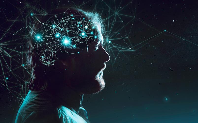 La creencia popular es que las neuronas no pueden regenerarse