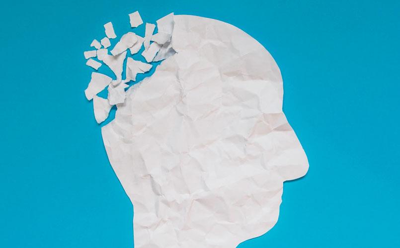 La memoria es una habilidad cognitiva que también debe ejercitarse
