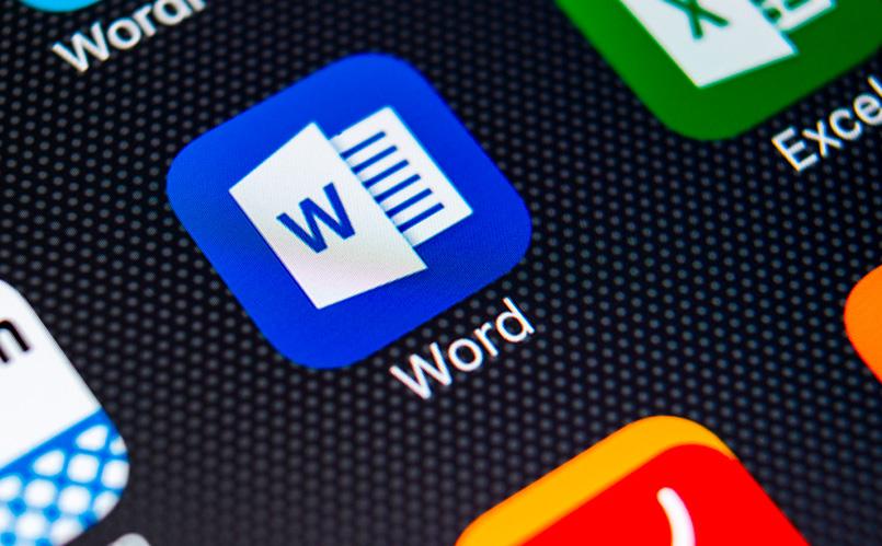 Recursos alternos de Office en tu celular